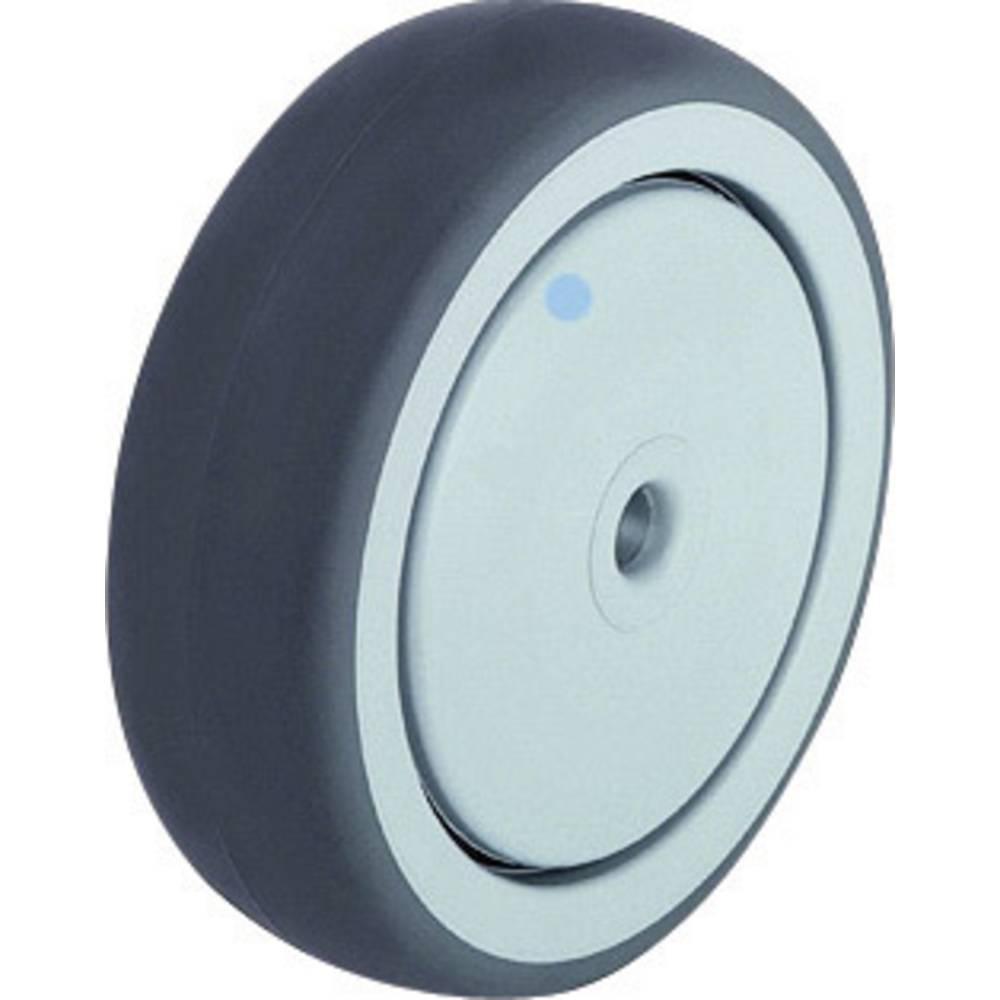 Blickle 574202 Průměr kolečka 100 mm Provedení Kuličkové ložisko