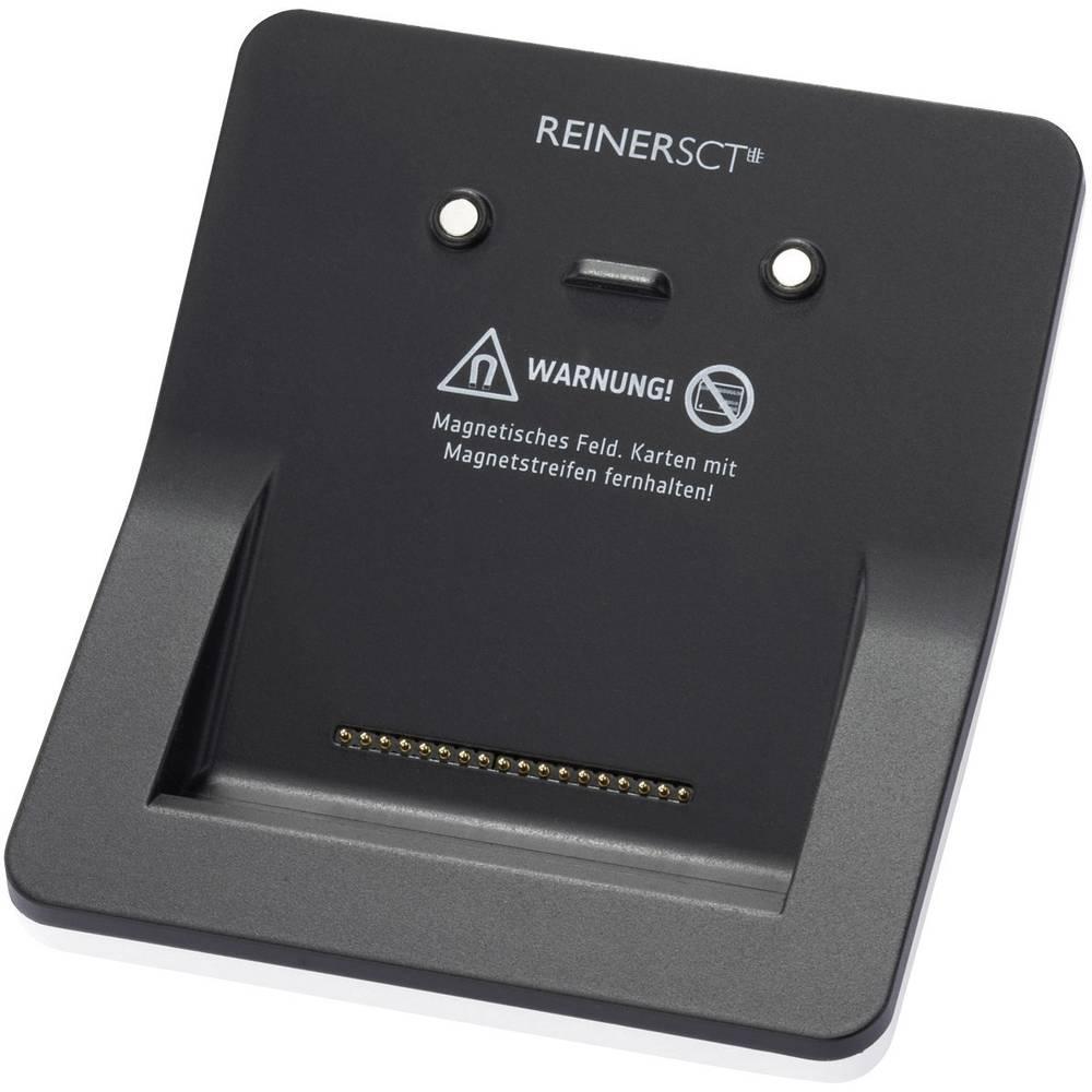 REINER SCT timeCard select dokovací stanice
