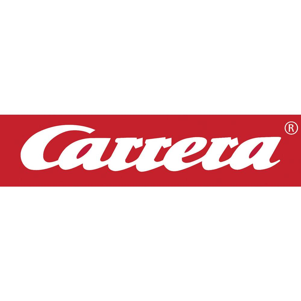 Carrera 20027625 Evolution Porsche 935 GT2 No.96/69