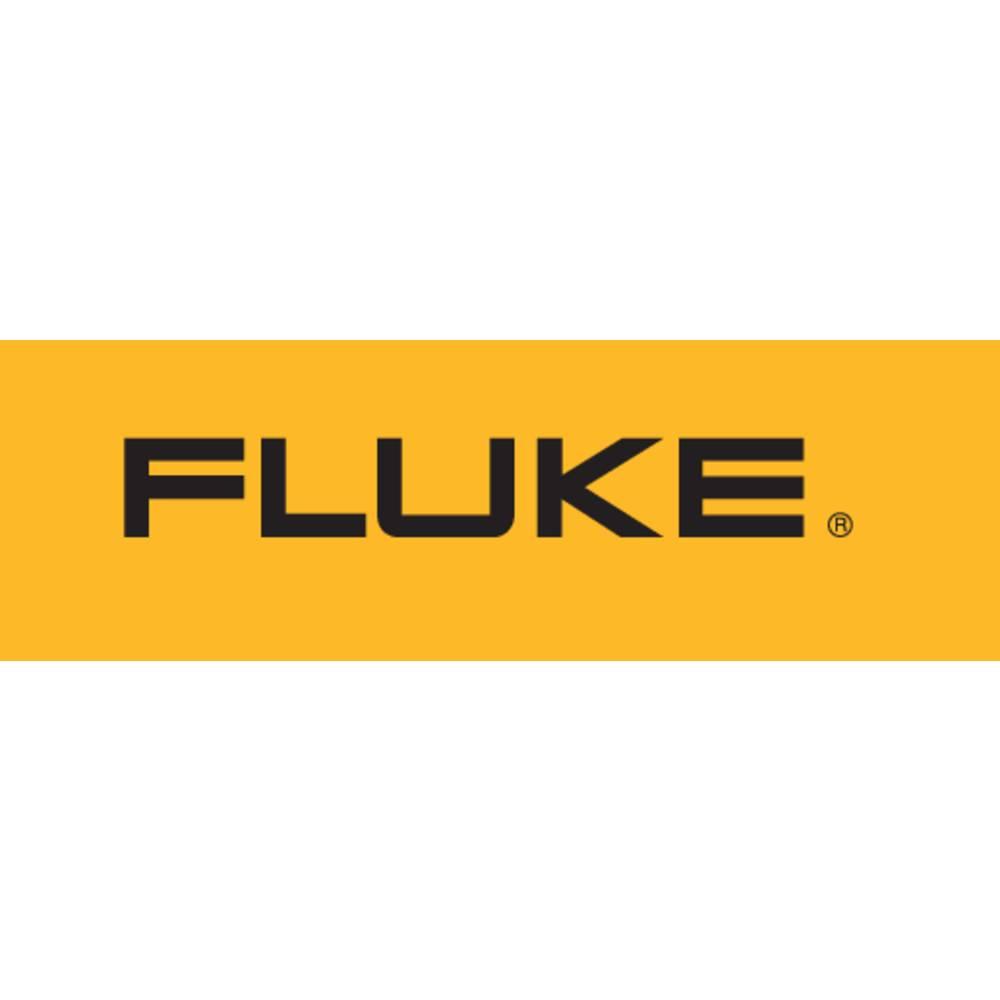 Fluke 4359042 C1620 kufr Robustní kufr pro přístroje 1 ks