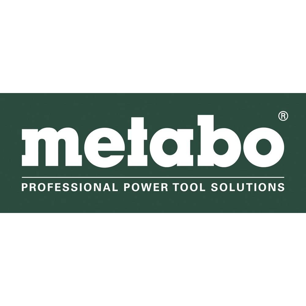 Metabo 627234000 excentrický nástavec Vhodné pro Metabo