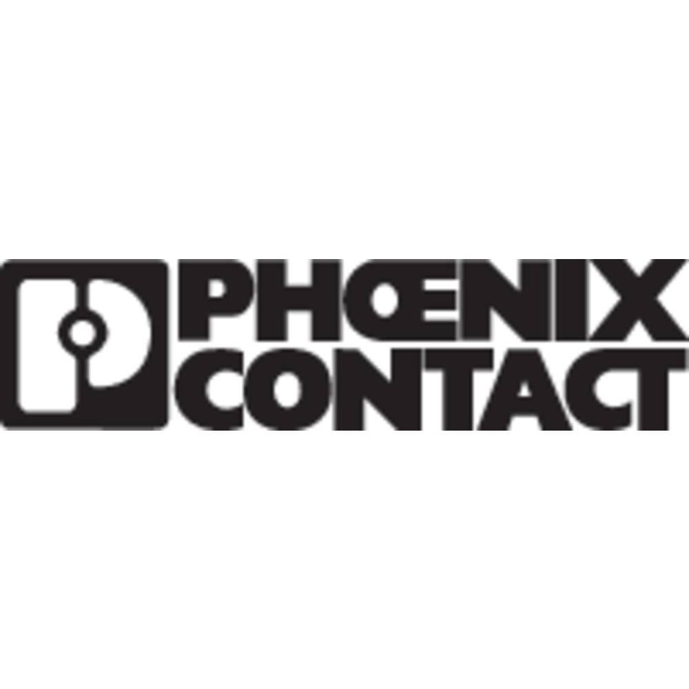 Phoenix Contact 0801371 THERMOMARK-RIBBON 110-TC barevná páska pro termotransferovou tiskárnu 1 ks