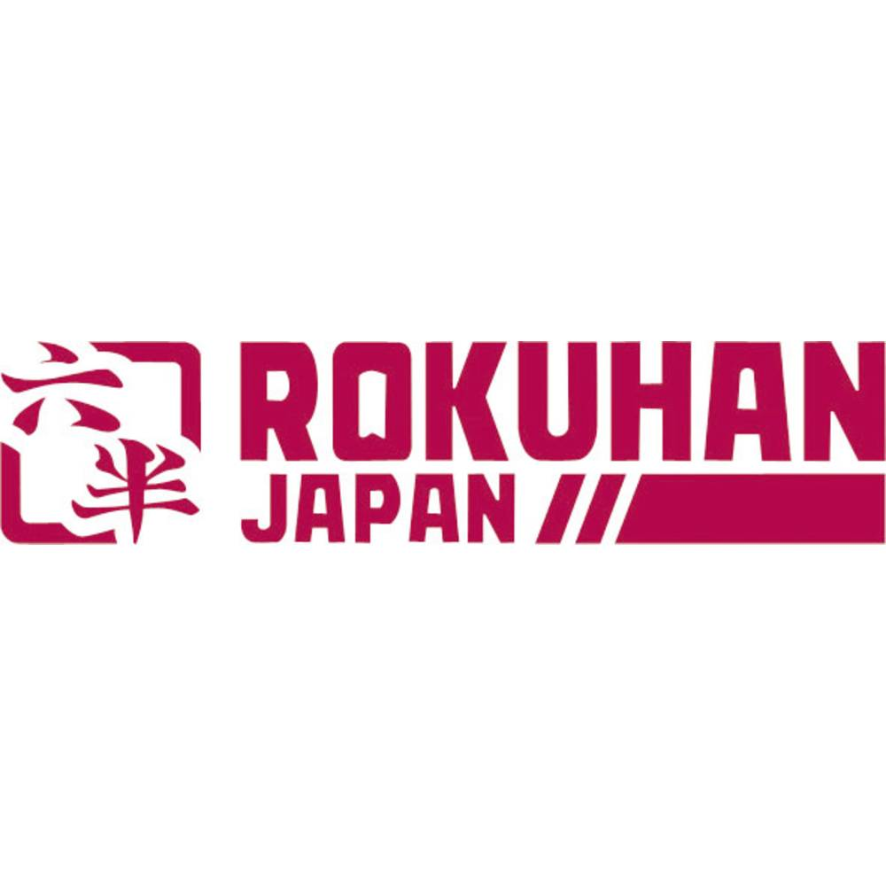 Rokuhan 7297758 Parní lokomotiva Steam JNR #165