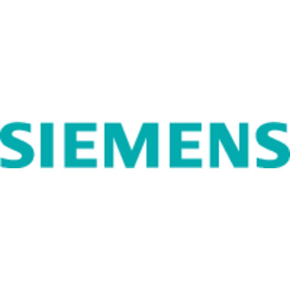 Siemens 3RK1902-0CW00 3RK19020CW00 krimpovací kleště