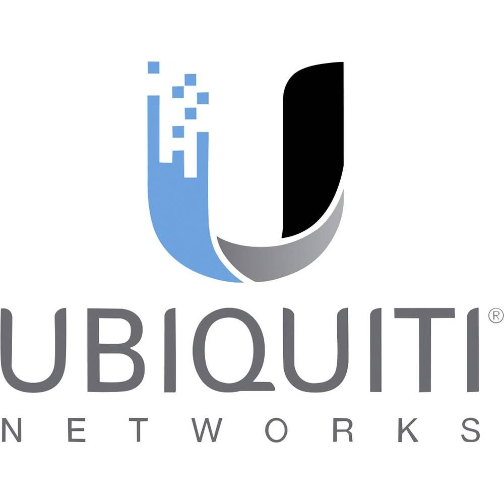 Ubiquiti PBE-M5-300-ISO anténa 22 dB 5 GHz