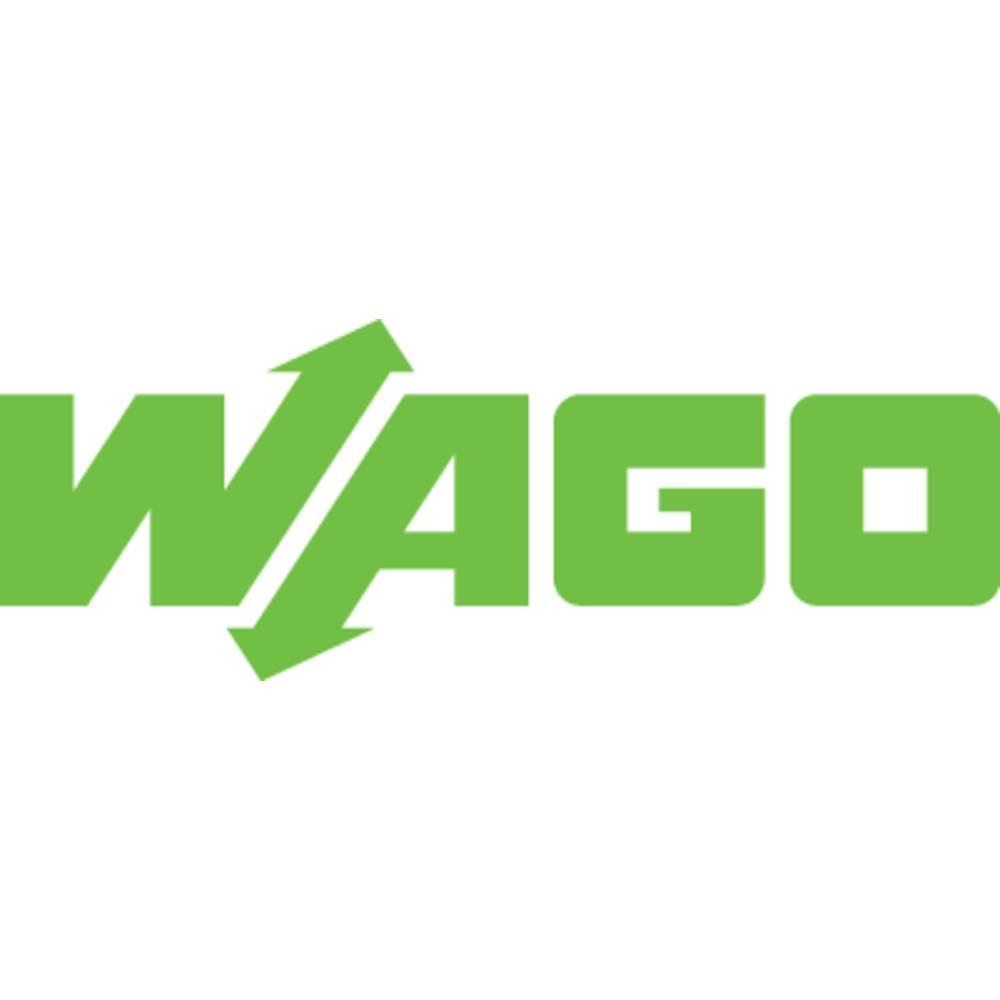 WAGO 206-831 montážní nářadí