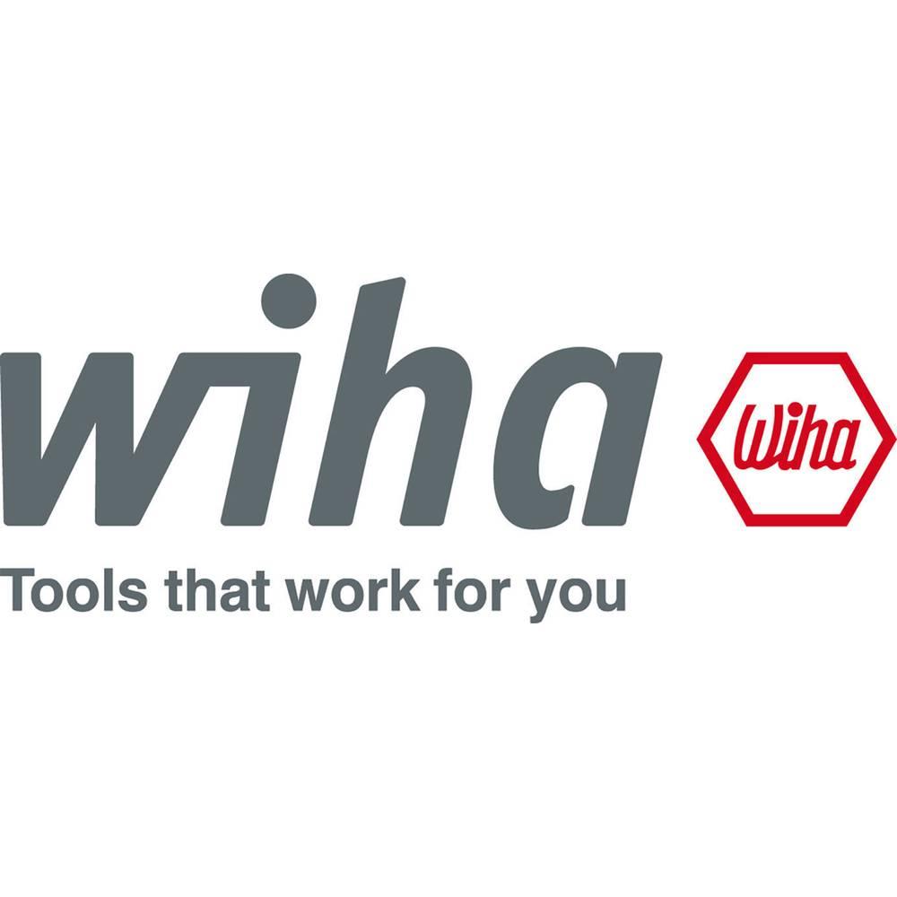 Wiha Safety 26612 palička středně měkké, tvrdé 640 g 325 mm
