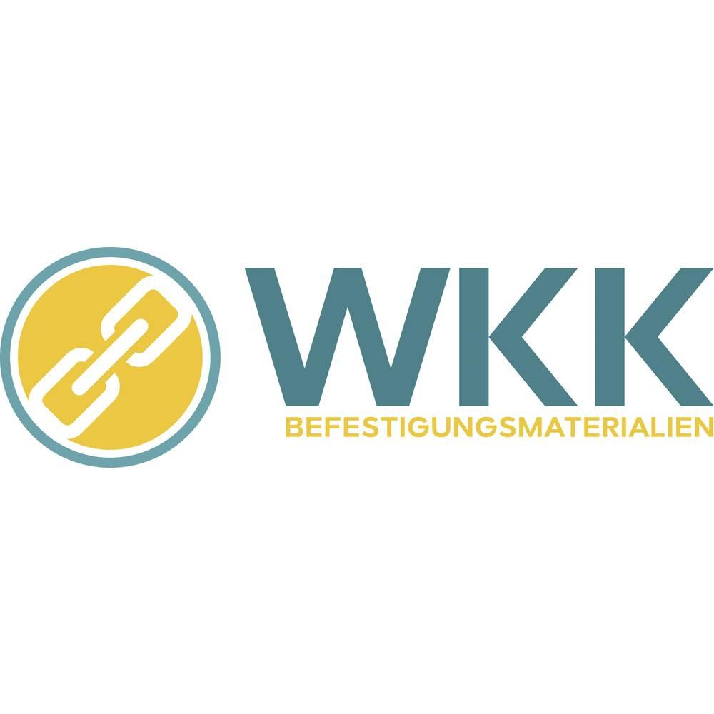 WKK 771004015 PG 30 ochranný oplet černá 20 do 40 mm 5 m