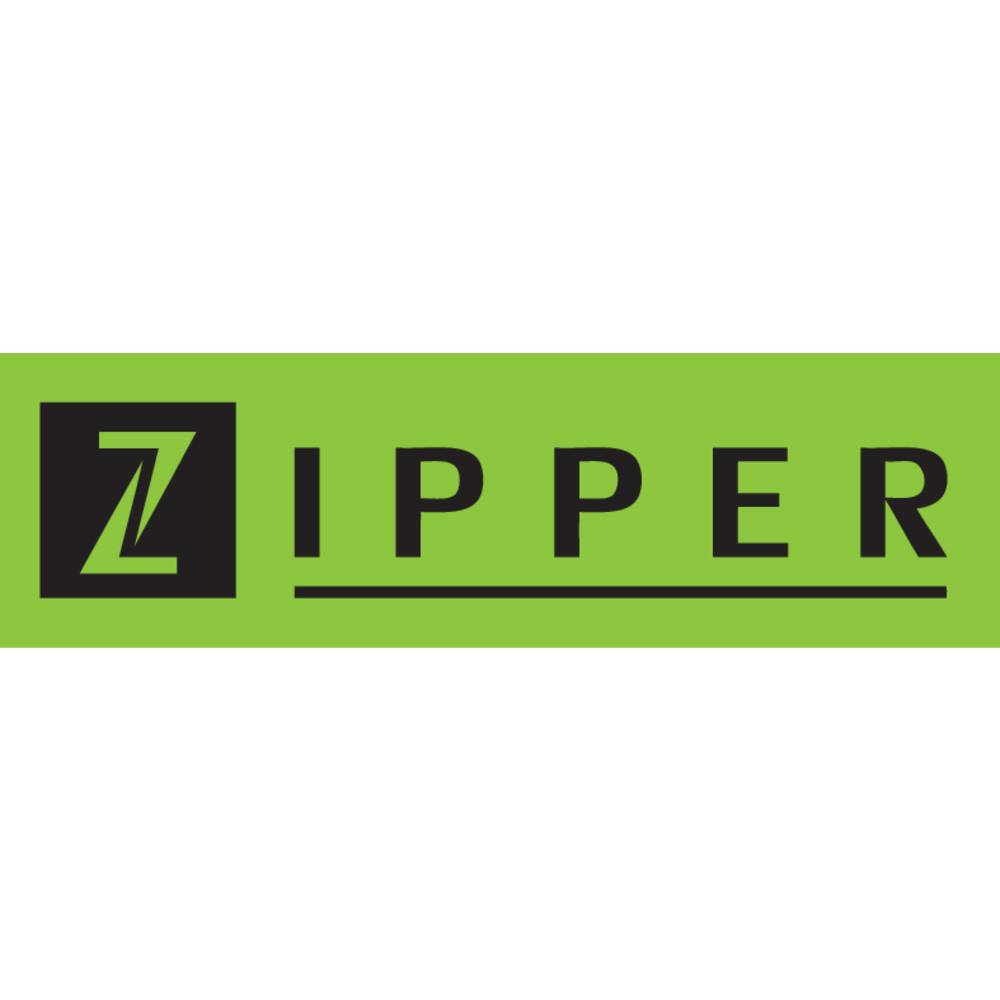 Zipper ZI-HEK40V-AKKU akumulátor nůžky na živý plot bez akumulátoru 40 V Li-Ion akumulátor 560 mm