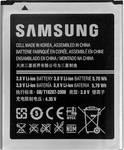 Originalt Samsung batteri til Samsung Galaxy S3 mini bulk/OEM