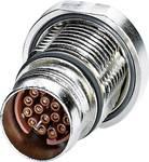 M17 stik. central fastgørelse tråd