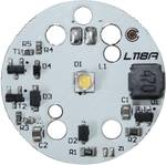 Cree XP G2 LED på stjerne PCB