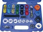 Bil-special-værktøj