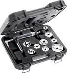 Bremse stempel nulstilling værktøj sæt