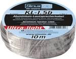 Sinustec KL-1.5b højttalerkabel