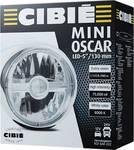 Spotlight Mini Oscar LED