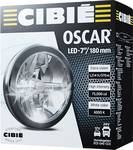 Spotlight LED Oscar