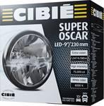 Spotlight Super Oscar LED
