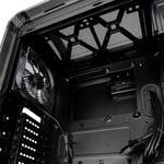 Cougar pansrede MAX Big-Tower PC Case