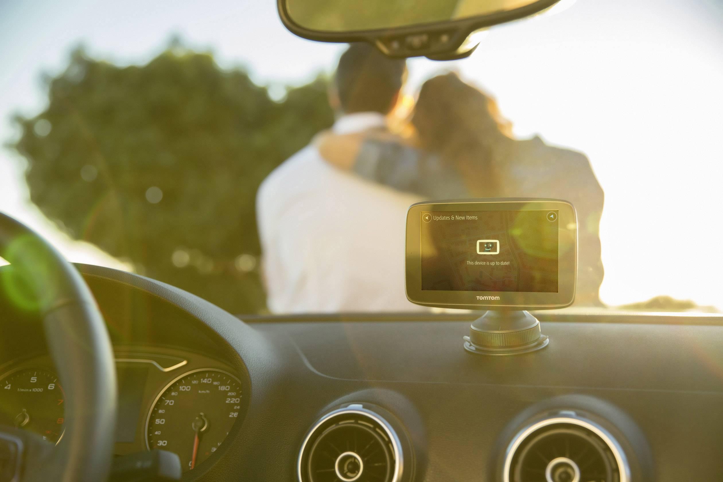nye 100 gratis dating site i Australien dating seoul