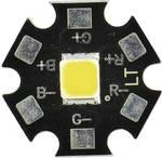Cree® XLamp® MX-6 på stjerneprintplade