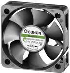 Sunon® Super Silence Magnetsvævebane fan