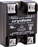 Elektroniske overbelastningsrelæer HD48 serien