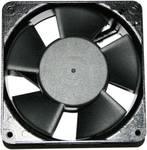 SUNON® ventilator