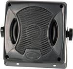 Boschmann PR-222 indbygnings-højtaler