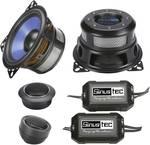 Sinustec ST-100 2-vejs højttalere