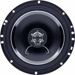 Mac Audio Xtreme 4000.2 Power Pack