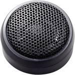 Mac Audio APM Fire 2.13 2-vejs højttaler