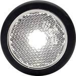 LED markør lys