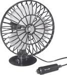 Mini-ventilator til bilen