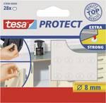 tesa ® støj / slidestoppers