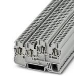 Initiator / aktuator terminal STIO 2.5 / 3-2b / L