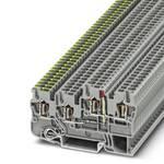 Initiator / aktuator terminal STIO 2,5 / 3 PE / B / L-LA24GN / O-M