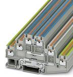 PT 1.5 / S-PE / L / N - multi-level terminal