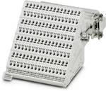 HC-D 64-A-TWIN-PEL-M - Terminal Adapter