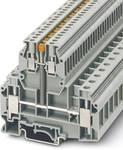 UKKB 10 / 2.5-PV - gennem terminal
