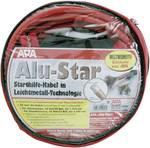 Startkabel ALU-STAR
