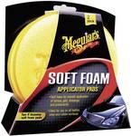 Bestil Sponge Soft skumslukningsapparat Pads