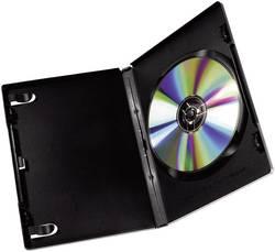 Tidsmæssigt Hama dvd-lommer 30 stk. | Conradelektronik.dk UB-32