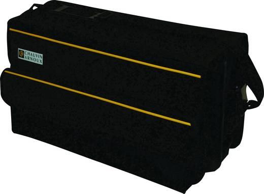 Chauvin Arnoux ca6108zbh Transporttasche für Gerät und Zubehör, Passend für (Details) C.A 6106