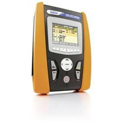 Fotovoltaický tester a analyzátor HT Instruments SOLAR300 N, 1006700