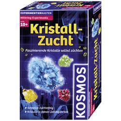 Image of Kosmos Mitbring-Experimente Kristall-Zucht 659028 Experimentierkasten ab 10 Jahre