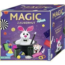Experimentálna súprava Kosmos Magic Zauberhut 680282, od 6 rokov