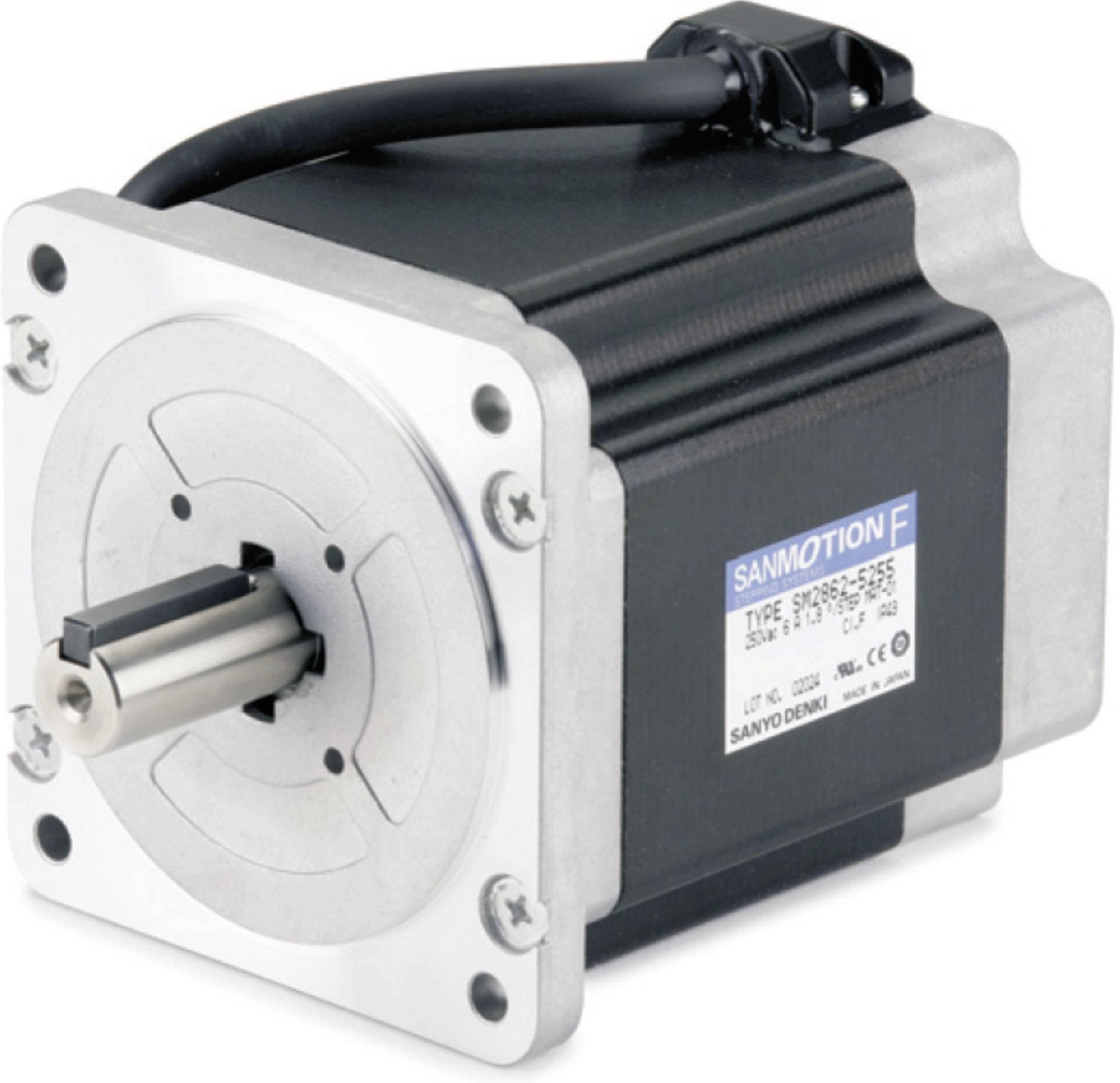 LAPP ÖLFLEX® 140 Steuerleitung 18 G 1 mm² Grau 0011022 500 m