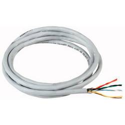 Image of Eaton 256286 easy NT-CAB SPS-Kabel