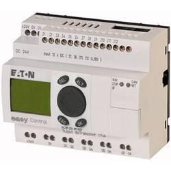 Image of Eaton EC4P-221-MTXD1 SPS-Steuerungsmodul 106391 24 V/DC